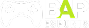 BAP eSports Logo