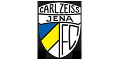 eSports Event Carl Zeiss Jena eSports